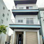 Nhà Mr Khoa – Khu Phú Mỹ An