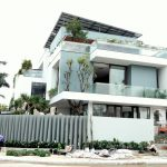 Nhà Mr Hải – Khu Đảo Xanh